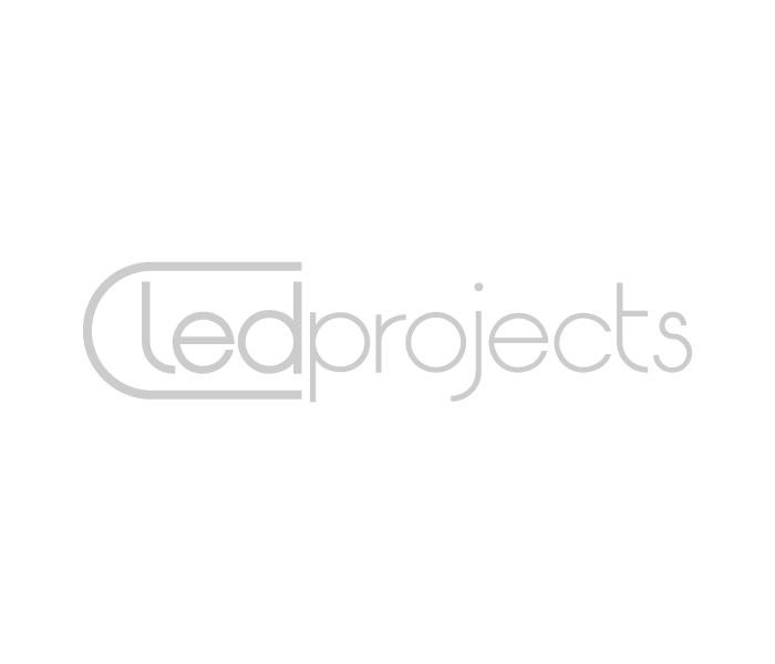 WPTChallenger Ledprojects