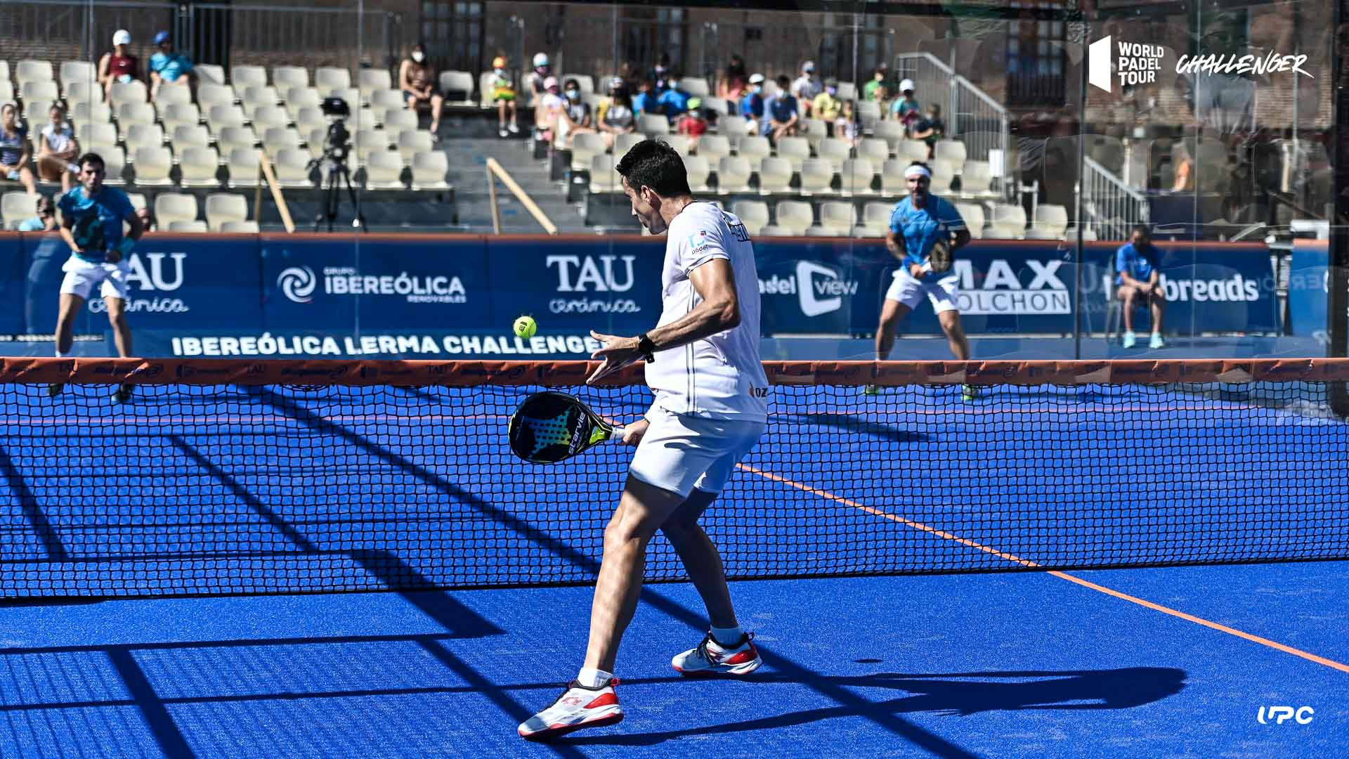 CHRISTIAN_FUSTER_8os_final_masculinos_ibereolica_challenger_taucerámica