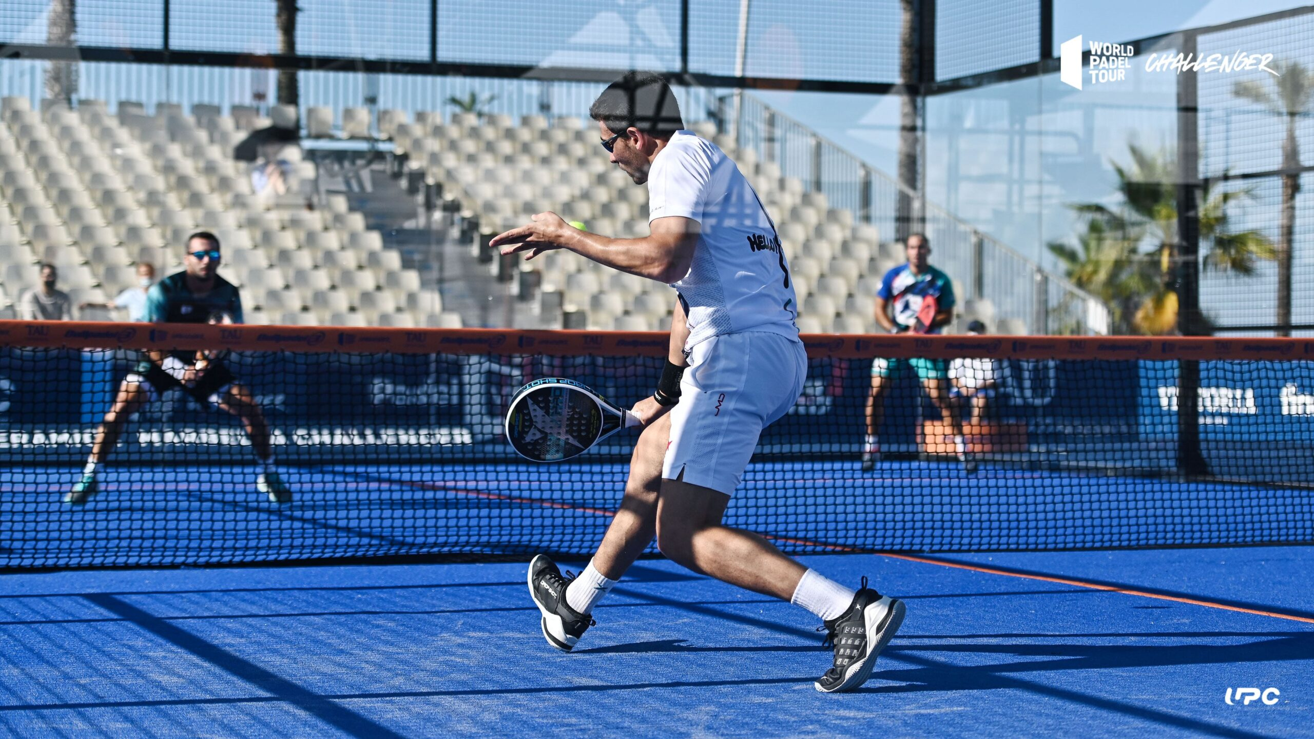 LUCAS_CAMPAGNOLO_1/8_final_masculino_tauceremica_marbella_challenger