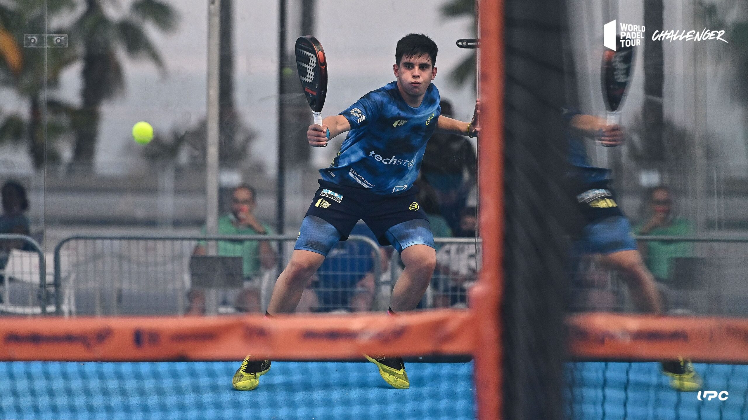 FRANCISCO_JAVIER_LEAL_16os_CP_final_masculino_tauceramica_marbella_challenger