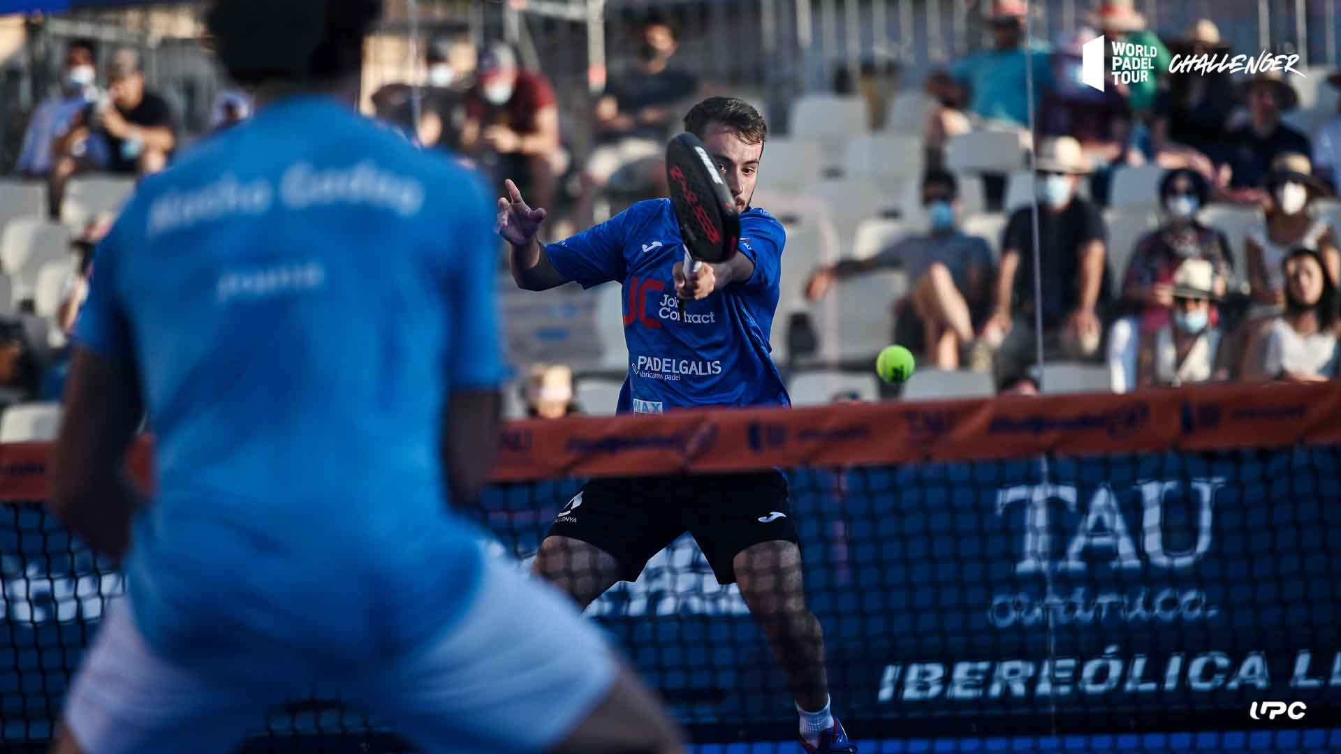 JAVIER_RICO_8os_final_masculinos_ibereolica_challenger_taucerámica