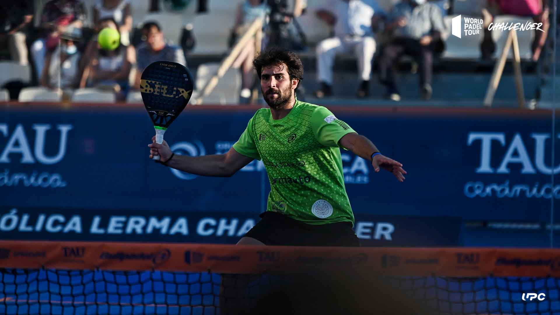 TEO_ZAPATA_8os_final_masculinos_ibereolica_challenger_taucerámica