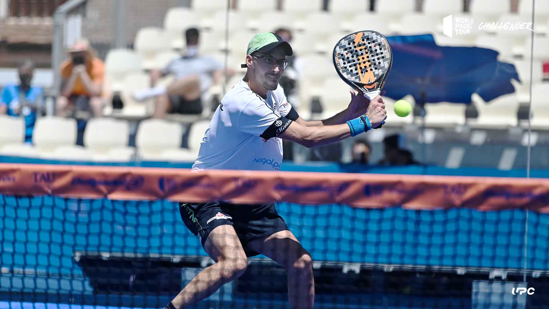 FRANCISCO_GIL_8os_final_masculinos_ibereolica_challenger_taucerámica